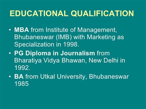 In Bhubaneswar For Mba Marketing by Resume For Pr Corporate Communication And Social Media