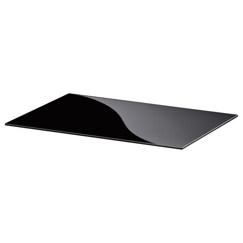 ikea besta top panel best 197 top panel glass black 60x40 cm ikea