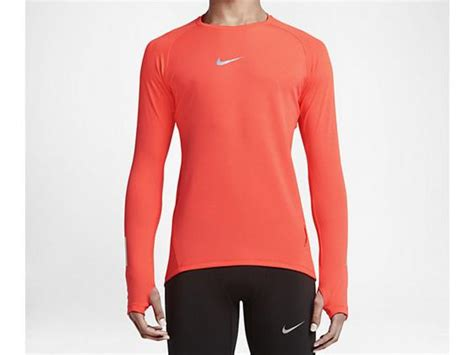 best running clothes for winter running