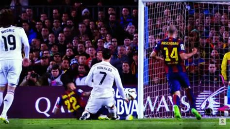barcelona real madrid live barcelona vs real madrid live stream watch el clasico