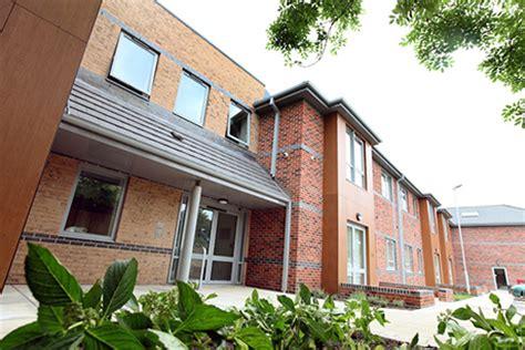 levick house, middlesbrough extra care home | 3e