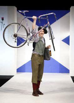 matthew modine bicycle 32 best matthew modine images matthew modine plaid