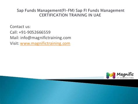 mail metag tr com loc us sap funds management fi fm sap fi funds management