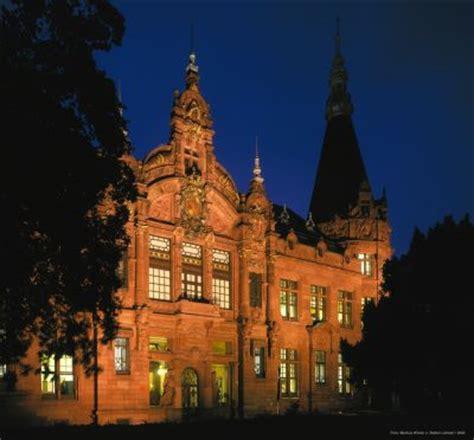 Of Heidelberg Germany Mba by List Of Universities In Germany Wiki Everipedia