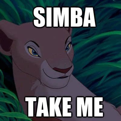 Lion King Memes - lion king memes image memes at relatably com