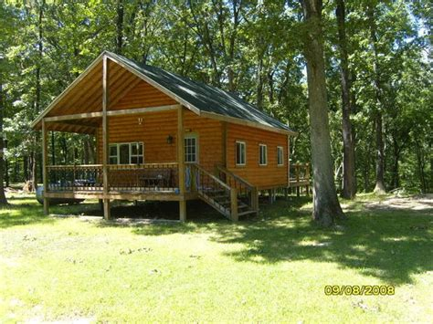 building a small cabin in the woods 17 best images about cabin on pinterest build your own