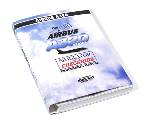 wiring diagram manual airbus k grayengineeringeducation