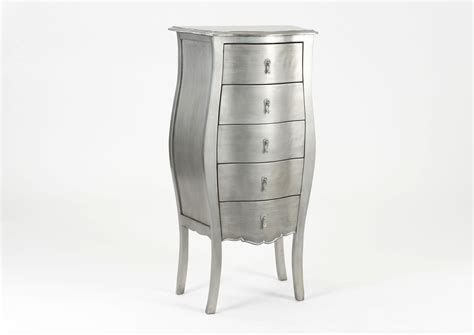 Commode Chiffonnier by Commode Chiffonnier Pas Cher Id 233 Es De D 233 Coration