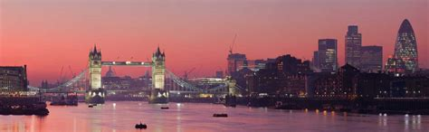 london by night evening thames river cruise thames river cruises london attractions evan evans tours