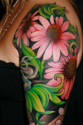 lotus tattoo jeff gogue 17 best images about jeff gogue on pinterest skull