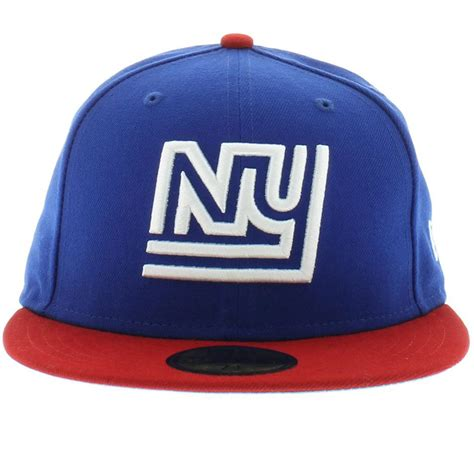 ny giants colors new york giants historic basic 59fifty craniumfitteds