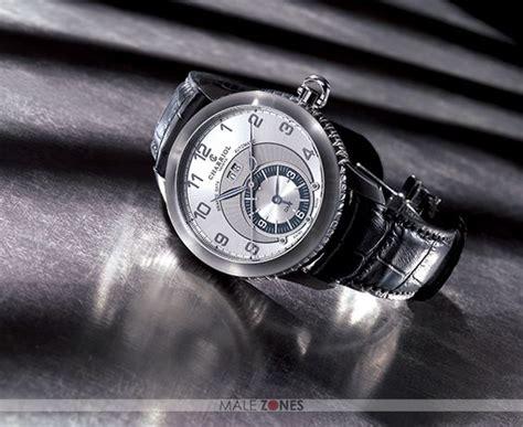 Jam Tangan Pria Pu911301009 Spain Original charriol persembahkan 2 model jam tangan mewah colvmbvs limited edition zones