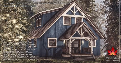 schoolhouse bench gillian cottages schoolhouse benches for uber september trompe loeil
