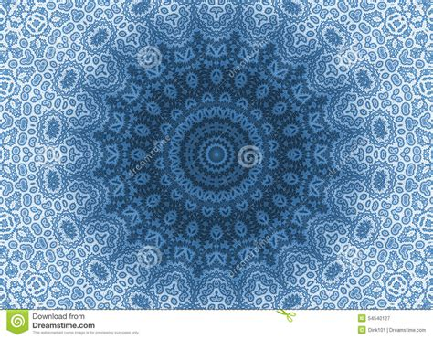 abstract radial pattern abstract radial pattern background stock illustration