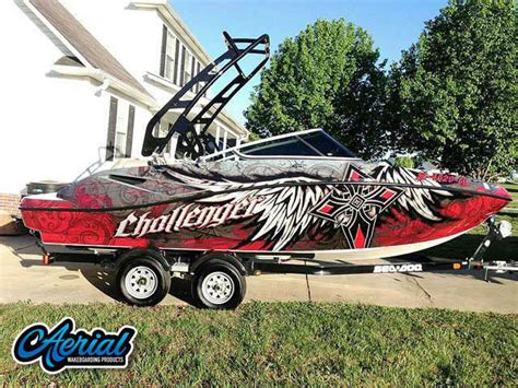 seadoo boat pics this forums needs more seadoo pics page 2 jet boaters