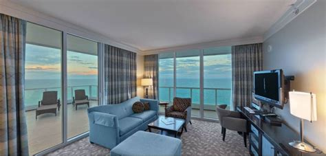 miami vacation rentals oceanfront rental condos