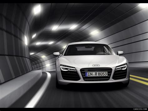 audi   front wallpaper  ipad