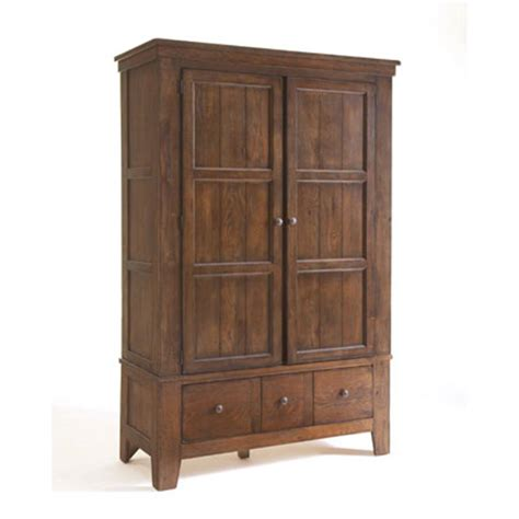 4397 44s Broyhill Furniture Attic Heirlooms Armoire Stain Attic Heirloom Bedroom Furniture