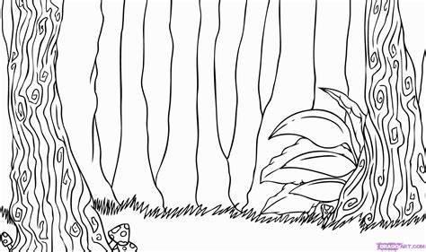 coloring book jungle background jungle printable coloring pages coloring home