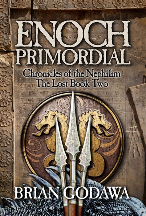 enoch s legacy a family narrative books enoch