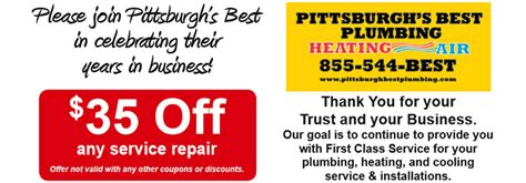 pittsburgh s best choice always your best choice for all