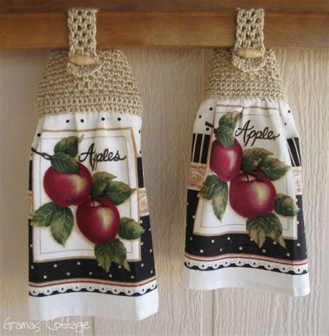 Apple Decor For Kitchen by Kitchen Designs Apple Decor For The Kitchen S Accent