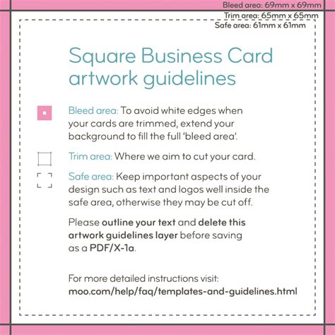 business cards moo choice image free business cards