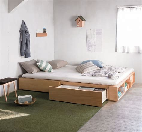 build a bedroom online muji online welcome to the muji online store