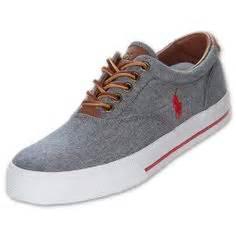 Sepatu Adidas Zx 750 Light Grey robert downey jr shoes robert downey jr height shoes