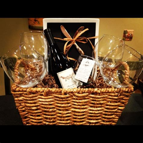 cheese and wine gift baskets diy wine gift basket for shower throwers 1 or 2 bottles of wine 2 glasses cheese crackers