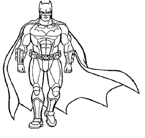 superhero coloring pages nick jr superhero coloring pages superheroes coloring pages to