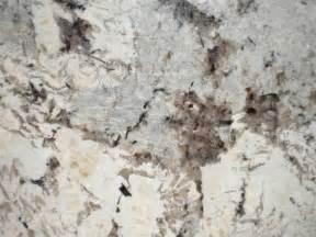 White Granite Granite Sucasa