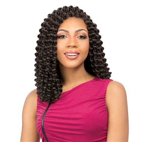 where to find pre twist crochet weave cozy 12 quot sensationnel synthetic pre looped crochet braid