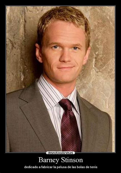 barney stilson haircut barney stinson haircut barney stinson haircut barney doll
