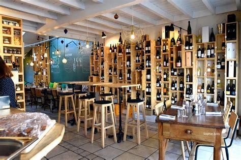 Design Produit Bordeaux by Design Produit Bordeaux Free Mdd Gloss Armoire Porte