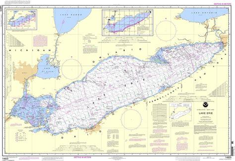 Home Design Duluth Mn noaa chart 14820 lake erie