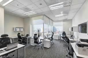iza bc renta de oficinas equipadas en la rep 250 blica