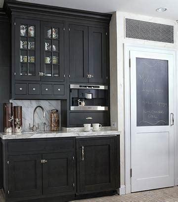 wet bar kitchen designs decobizz com 1000 images about wet bars on pinterest wet bar designs