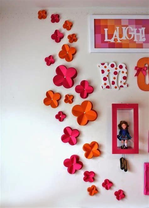 Wall Sticker Dinding Edukatif Untuk Anak Walpaper Paper Stiker wallpaper kamar murah ask home design