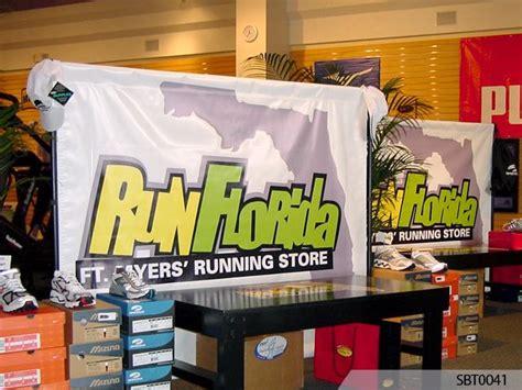 Banner Indoor custom signs digital printing graphics displays more