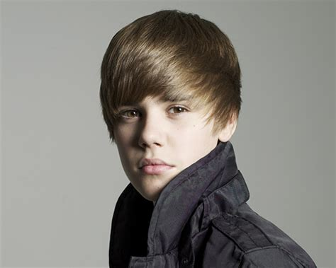 biography justin bieber michel lamoulie justin bieber biography