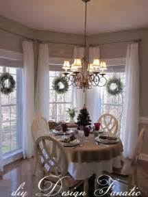 Window Treatments For Bay Windows In Dining Rooms best 25 bay window curtains ideas on pinterest bay