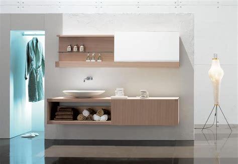 elegante badezimmer designs elegante badezimmer gt jevelry gt gt inspiration f 252 r die