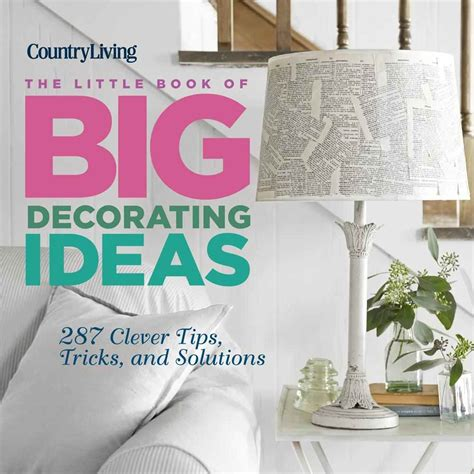 home decorating book stunning best home decorating books images interior
