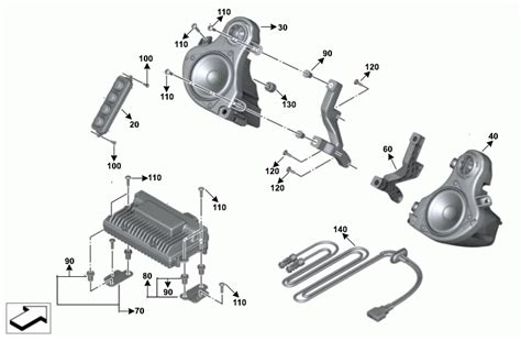 bmw k 1600 gtl windshield wiring diagrams repair wiring