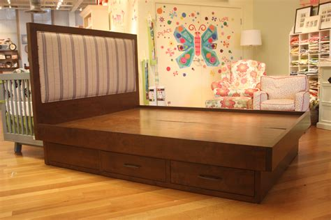 Handmade Furniture Los Angeles - create space this with custom furniture in los angeles