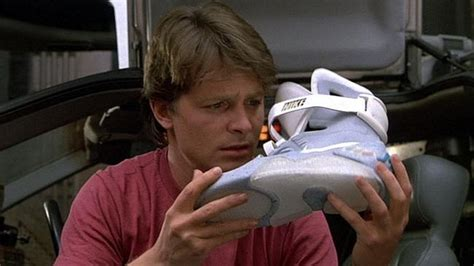 did back to the future get 2015 right