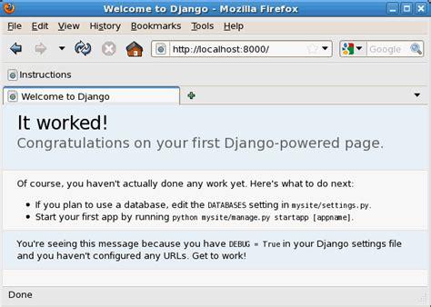 django tutorial query django begins with query