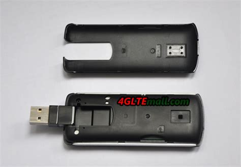Usb Modem Zte Mf880 unlocked zte mf880 lte dual mode dongle specs reviews