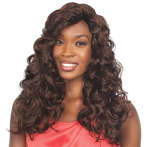 romance curl weave hairstyles koquette weaving romance curl hairomg com